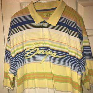 Men's enyce 👕 Polo shirt